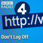 Don\'t Log Off