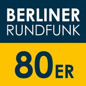 Berliner Rundfunk – 80er Hits, die Top 800