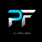 DJ Pflow Radio