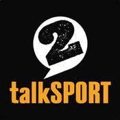 talkSPORT 2