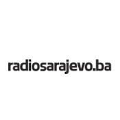 Radio Sarajevo