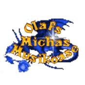 Olafs-Michas-Musikoase