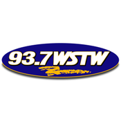 WSTW - Delaware's Best Music 93.7 FM