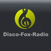 Disco-Fox-Radio