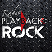 Radio Playback Rock