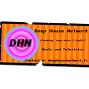Deep House Network