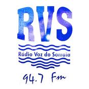 Rádio Voz de Sorraia