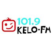 KELO-FM 101.9 FM