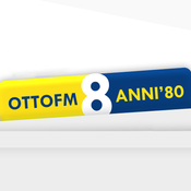 Otto FM Anni \'80