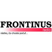 Radio Frontinus