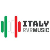 italymusic