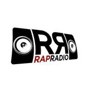 Rap Radio Africa
