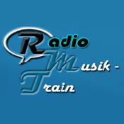 Radio Musik-Train