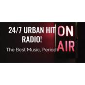 247 Urban Hit Radio