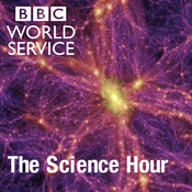 The Science Hour