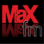MAX FM DERBY