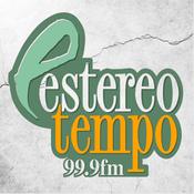 WIOA - Estereo Tempo 99.9 FM