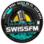 Pinoy Swiss FM