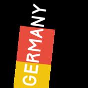 fmgermany