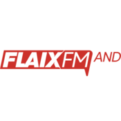Flaix FM Andorra 93.8 FM