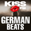 KISS FM – GERMAN BEATS