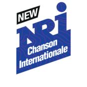 NRJ NMA CHANSON INTERNATIONALE