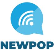 Transistor FM – NewPop