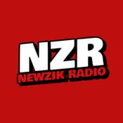 NewZIK Radio
