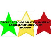 Radio Moribabougou FM Bamako
