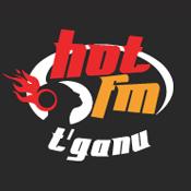 Hot FM T\'ganu