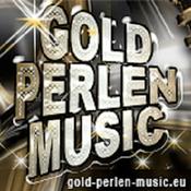 Gold Perlen Music
