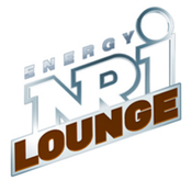 NRJ Finland Lounge