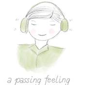 a_passing_feeling