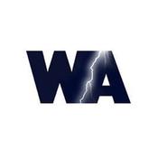 WPWC - We Act Radio 1480 AM