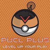 P.U.C.L. Plus - More of P.U.C.L. a Pokemon Podcast