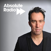 Absolute Radio - The Christian O'Connell Show
