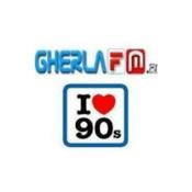 Gherlafm-Eurodance Music Radio