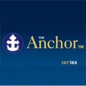 OCN - The Anchor