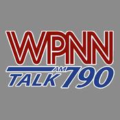 WPNN - Pensacola Talk Radio 790 AM