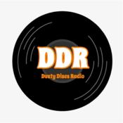 Dusty Discs Radio