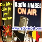 Radio LimBel