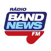 Ricardo Boechat - BandNews FM