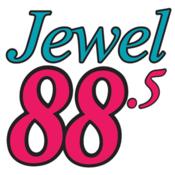CKDX The Jewel 88.5 FM