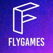 flygames