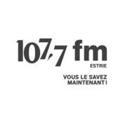 CKOY-FM 107.7 FM