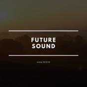 futuresound