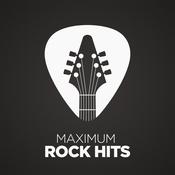 Maximum Rock Hits
