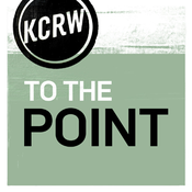 KCRW To the Point
