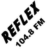 Radio Reflex