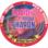 RADIO ROSA DE SHARON